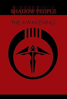 ShadowPeopleTheAwakening_Poster.jpg