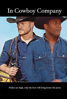 In Cowboy Copany.jpg