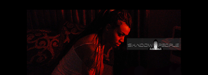 shadowpeople_sherryred