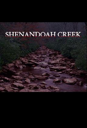 Shenandoah Creek_Poster.jpg