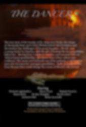 TheDancer_Poster.jpg