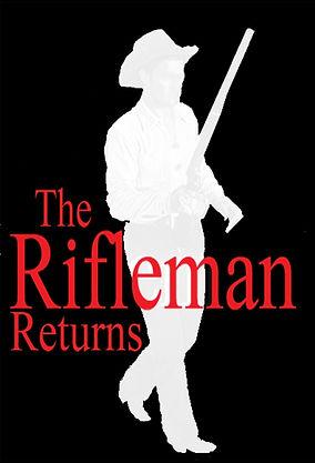 TheRifleman_Poster_edited.jpg
