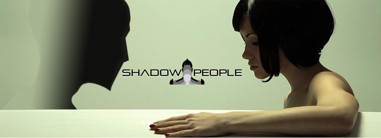 shadowpeople_sherrytube