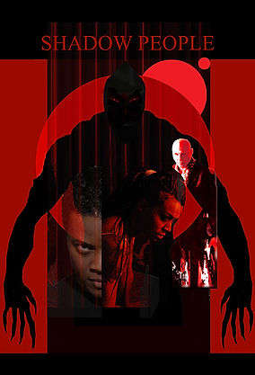 ShadowPeopleSherry_Poster.jpg