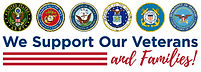 SupportVets-Families-01.jpeg