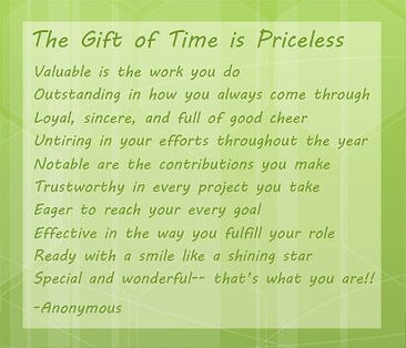 The gift of Time.jpg