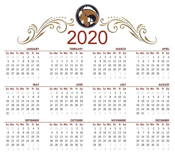 SSH 2020-CALENDAR.png