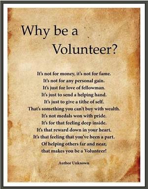 Why Volunteer.jpg