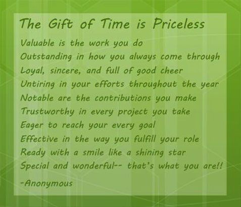 The%20gift%20of%20Time_edited.jpg
