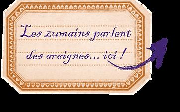 étiq orange flèche.png