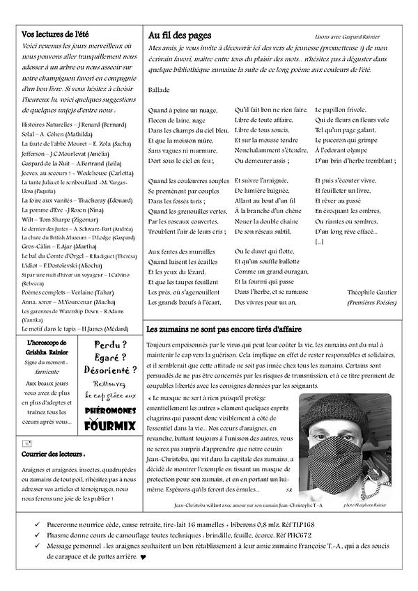 La_Toile_n°12_pg_2.png