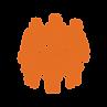 People_Working_Together_Orange.png