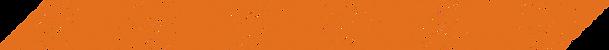 Diagonal_thin-line_Orange.png