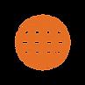 Symbol_Globe_Orange.png