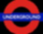 500px-Underground.png