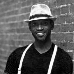 """Kurt Douglas A graduate of New York's LaGuardia High School of Music and Art and the Performing Arts and originally from Guyana, Douglas earned a B.F.A. in dance from Boston Conservatory and an M.F.A. in dance from Hollins University. After graduating from the Conservatory in 2001, he joined the Limón Dance Company, where he performed in many of Limón's most influential works. He received a 2002 Princess Grace Award and was honored by an invitation to perform for the royal family of Monaco. In 2007, Douglas became the first African American to portray Iago in The Moor's Pavane, José Limón's most famous work. Douglas was named one of Dance Magazine's """"Top 25 to Watch"""" in the January 2006 issue. He danced from 2002 to 2007 in the Radio City Christmas Spectacular and joined Ballet Hispanico from 2005 to 2006 under the direction of Tina Ramirez. In 2009, he joined the Lar Lubovitch Dance Company during their 40th anniversary season, touring throughout the United States and Asia. In 2011, he began touring with the Tony Award-winning musical A Chorus Line throughout the United States, Japan, Singapore, and Australia. Guest artist credits include the Thang Dao Dance Company, Buglisi Dance Theatre, Dzul Dance, and the Sean Curran Dance Company. Douglas remains invested in his teaching practices, conducting Limón Dance workshops in Massachusetts, South Dakota, New York, Oregon, Texas, Pennsylvania, Haiti, France, England, Australia, and at prestigious institutions such as Harvard University, Southern Methodist University, the Juilliard School, SUNY Purchase, SUNY Brockport, Skidmore College, Festival Ballet Providence, and Boston Conservatory. Douglas is currently a reconstructor with the Limón Foundation. In 2017, Douglas restaged Jose Limón's """"A Choreographic Offering"""" for the Limón Company's 71st anniversary season. Douglas continues to serve as faculty with the Limón for Kids Program and the Limón Institute in New York City, the official school of the Limón Dance Foundat"""