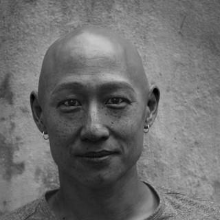Jun Kuribayashi
