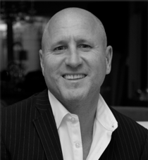 Bill Gaskey Joins XMC Group of Companies as Managing Partner of the Newly Formed REVXM