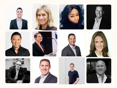 The Sponsorship Space: How 12 Canadian Marketing Executives Are Navigating Through Uncertainty