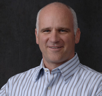 Proven Strategic Brand and Sponsorship Property ExecutiveMIKE ROSS Joins REVXM.