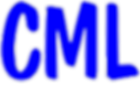 CML%2520Logo%2520Revised_edited_edited.p