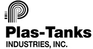 plas-tanks logo.PNG