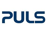 puls logo2.png