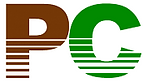 Process control logo_edited.png