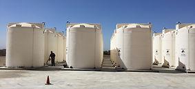 large-tank-farm.jpg