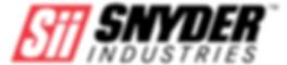 Snyder logo.PNG
