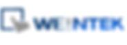 weintek logo.png