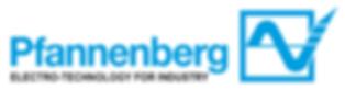 Pfannenberg logo.PNG