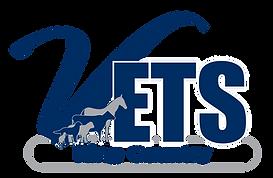 KCV logo.png