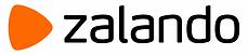 logo_zalando_srgb_hor_all-011-768x193.pn