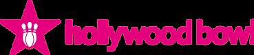 hwb-logo-pink-star.png