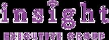 Insight_Logo_Transparent-Background.png