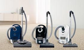 miele-vacuum-cleaner-price.jpg