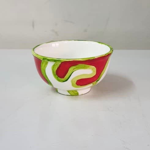 Unique bowl, ArtSoul Kojo