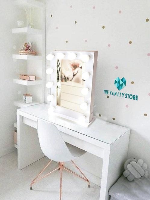 Makeup Vanity Mirror (337 Orders)