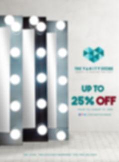 Special offer UPLOAD.jpg