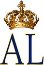 Association Louis XIV+logo