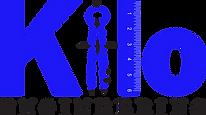Kilo Engineering logo - Approved TRNSP B