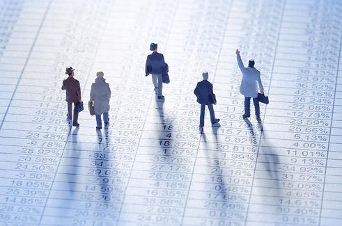 Businessmen playing the stock market.jpg