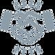 ネクストリープが提供するM&A関連サービスの説明ページへのリンク