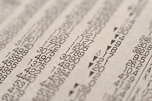 IPOの基礎知識を解説するページへのリンク