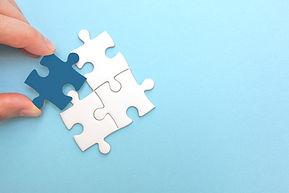 ネクストリープは、ファイナンスの課題にソリューションを提供する