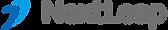 ネクストリープのロゴ。ネクストリープは、ファイナンス領域のアドバイスを通じて、企業のもう一段の飛躍を支える
