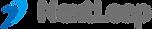 IPOコンサルティングのネクストリープの企業ウェブサイトへのリンク