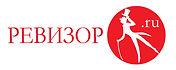 LogotipREVIZOR.jpg