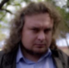 Александр Переверзин